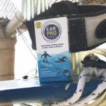 EarPro - Review 5 - Prevent Ear Infections